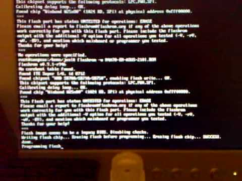 ASUS M4A78 BIOS 2101 DRIVERS FOR WINDOWS 7
