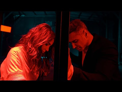 Aleyna Dalveren & Doğuş - Kıyamam (Official Video)
