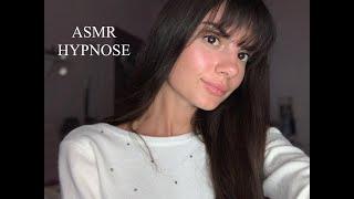 ASMR FR HYPNOSE PROFONDE POUR TENDORM R