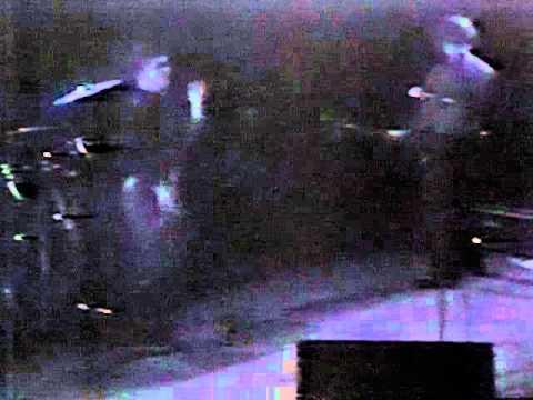 Joy Division - Dead Souls [480p]