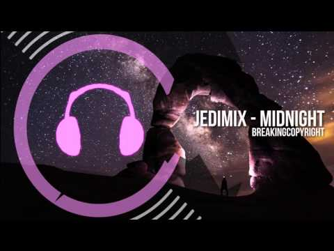 non-copyrighted-music-|-jedimix---midnight-[bc-release]