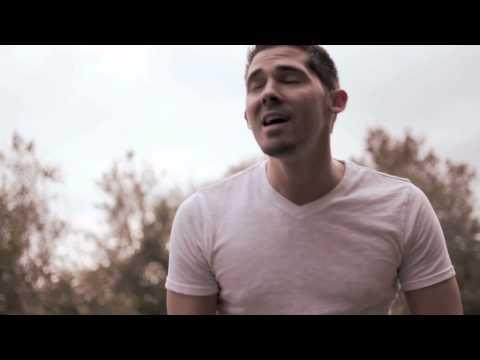 "Casey Derhak ""Worth the Wait"" music video (with storyline)"