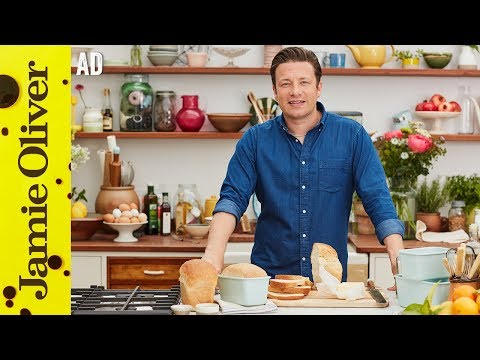 how-to-make-bread-|-jamie-oliver---ad