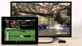 Відеоінструкція «ВОЛЯ Smart HD»