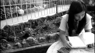Silangan Music Video (Hindi na Bale)