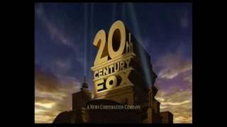 """Фильм """"МАФИЯ"""". Версия 2 (2005)"""