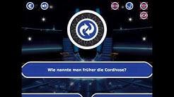 "Angespielt: ""Wer wird Millionär? 2014"" (iPhone, iPad) - appgefahren.de"