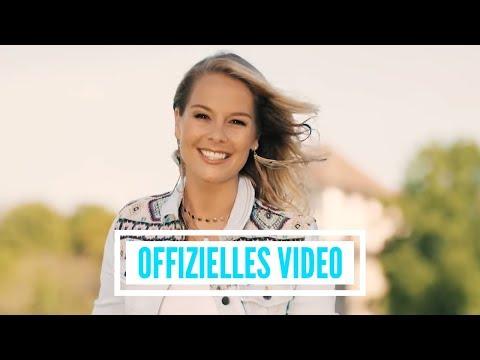 Linda Fäh - Herzen Im Wind (offizielles Video)