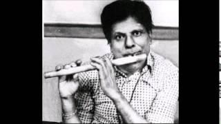 Sri T R Mahalingam- Sive Pahimam Kalyani-Live concert