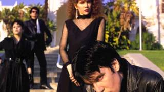 "The Cramps - ""Shortnin"