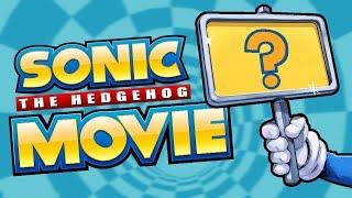 The Sonic Movie Fiasco