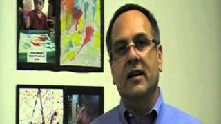 Alex Morales  Childrens Bureau   Strategies Training Video