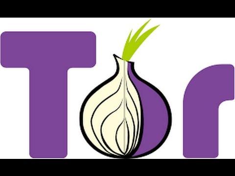 تحميل tor browser