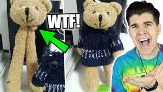 Hilarious Kids Toy Fails!