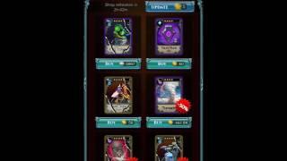 Prime world defender 2 cheat part 1