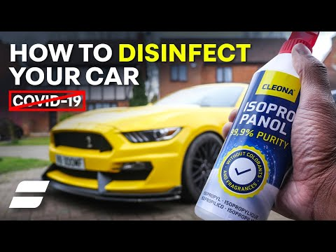 coronavirus-in-your-car?-here-s-how-to-disinfect-for-covid-19
