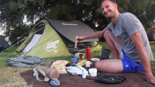 Présentation Camping Le Coq Hardi