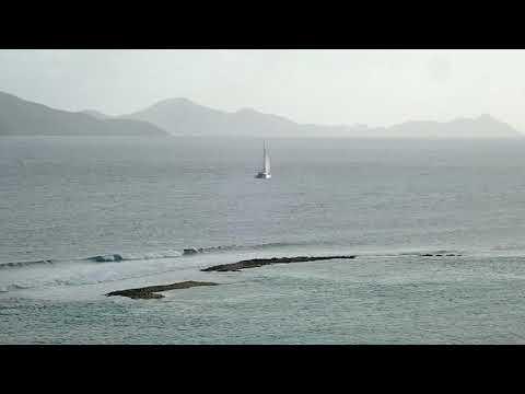 St Vincent & The Grenadines