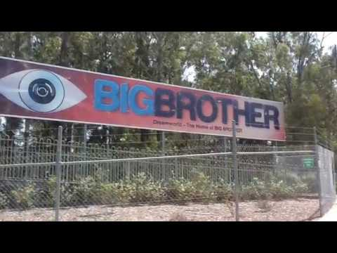 Watch Celebrity Big Brother and Big Brother UK 2017 ...