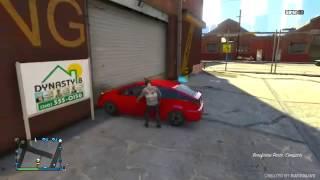 GTA V Solo 1 24 Money Glitch   GTA 5 UNLIMITED MONEY GLITCH 1 23 1 24 GTA 5 1 23 Money Glitch