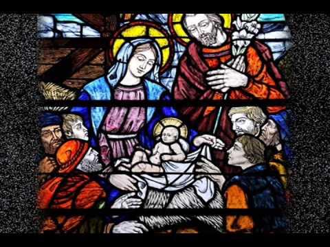 MOODY BLUES CHRISTMAS SONGS - YouTube