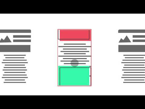 Introduction to the Ad Experience Report