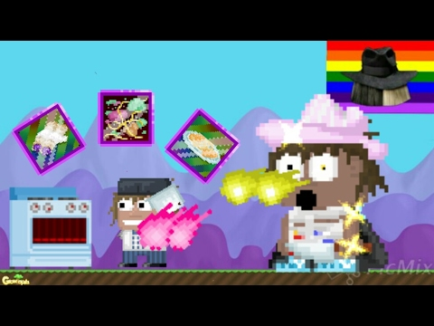 Growtopia How To Cook With Home Oven And Food Grinder Cooking Recipes Youtube