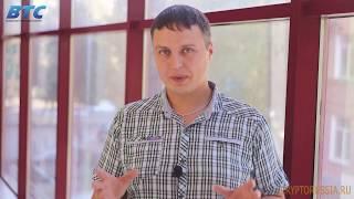 видео Работа инвестиционный аналитик в Санкт-Петербурге. Актуальные вакансии инвестиционный аналитик в Санкт-Петербурге 2017
