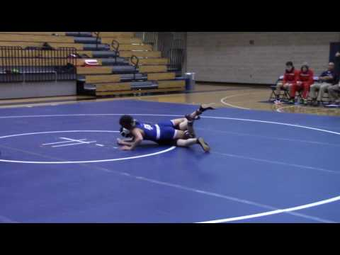 106 Tucker Keener v Mount Pisgah Christian School 2017