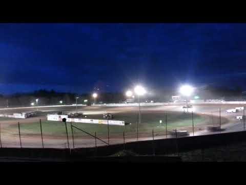 Rice Lake Speedway 2018(6)