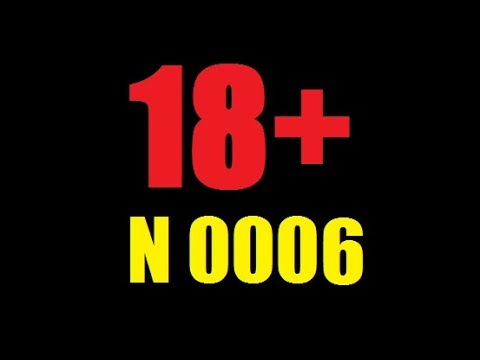 (0006) Anekdot 18+ Xdik Show / FULL Colection Milica, Deputat, Datavor (QFURNEROV) ⁄( Tom And Ben )