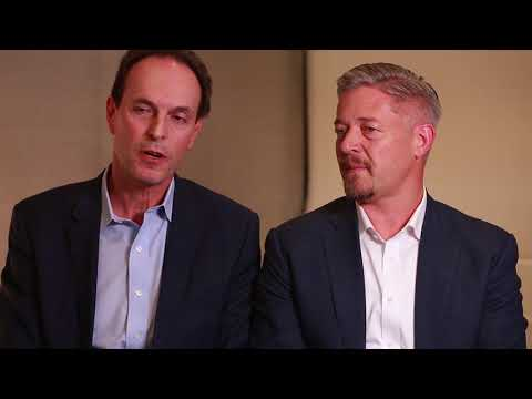 JOC   Data innovation, Asia market lead DB Schenker priorities for 2018