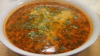 Simple Potato Curry   Sanjeev Kapoor Khazana