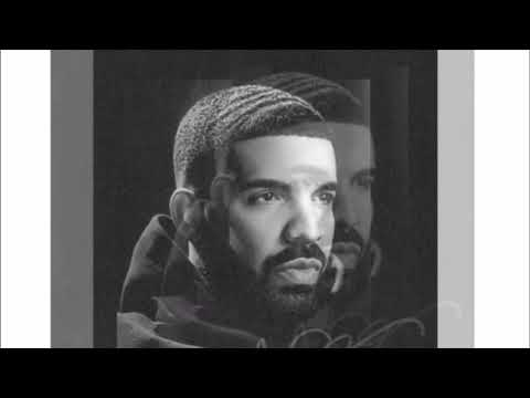 DRAKE~JADED (OFFICIAL AUDIO)