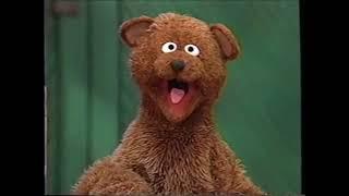 Sesame Street Do The Alphabet Part 2