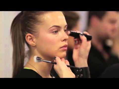 MAC Cosmetics Russia