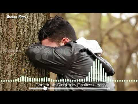 New Hindi Sad Music Ringtone 2019|romantic Ringtone|mp3 Music Ringtone|latest Ringtone 2018|ringtone