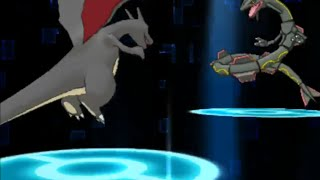 How To Get Mesprit Uxie Azelf Pokemon Omega Ruby Alpha Sapphire