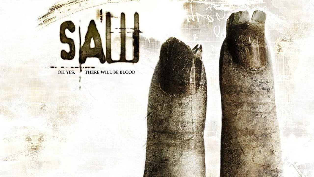 a review of the movie saw ii Movie reviews for saw ii mrqe metric: see what the critics had to say and watch the trailer.