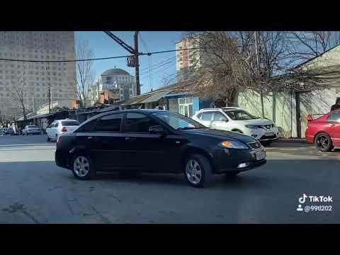 Elcin Goycayli ft Oruc Amin - Noldu Pashinyan 2020 (Official Lyric Audio)