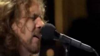 Throw Your Arms Around Me - Eddie Vedder (Pearl Jam)
