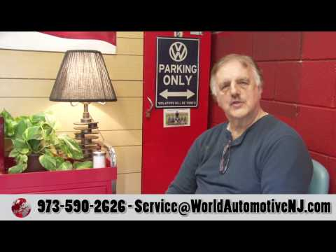 European, Asian, & Domestic Auto Repair NJ