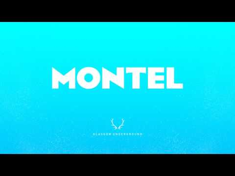 Montel - Station of the Groove (Original Mix)