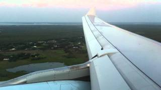 cathay pacific cx100 syd hkg diversion to drw darwin