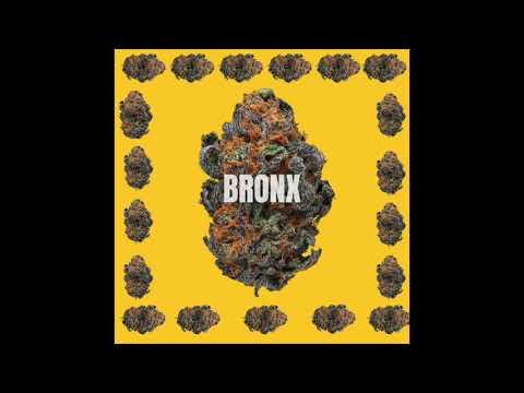 ¨BRONX¨- Free Beat Boombap Old school (BEAT-TAPE VOL I)  [Prod Dr. Pander]