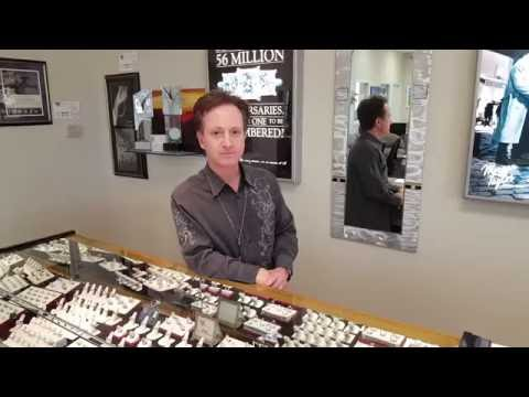 Morgan Taylor Jewelers, Diamonds & Engagement Rings, Las Vegas