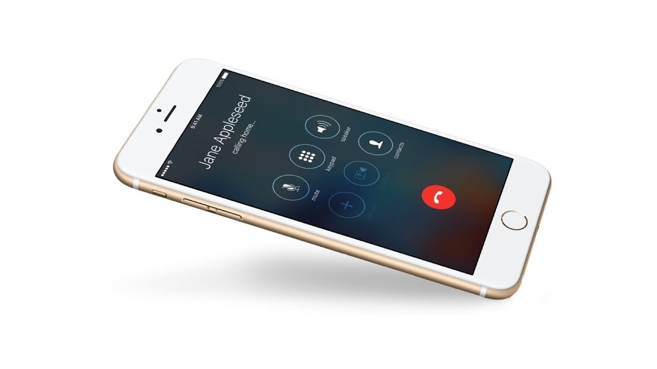 block no caller id iphone how to block calls from unkown callers and no caller id on 2106