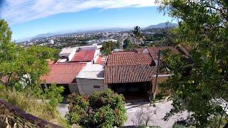 🇸🇻🇸🇻RESIDENCIAL LA CIMA Y COLONIA SAN FRANCISCO SAN SALVADOR EL SALVADOR🇸🇻🇸🇻