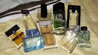 видео Мери Кей Украина каталог ароматов