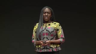 Social Media Activism and A Call to Action | Alexa Chukwumah | TEDxBrownU
